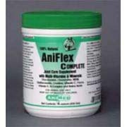 Animed Aniflex Complete 16Oz