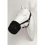 Best Friend Equine Dlx Grazing Muzzle Pony
