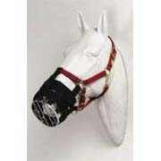 Best Friend Equine Cribbing Muzzle Lg Horse