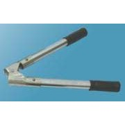 Ideal Instruments - Dehorner 13In Handle