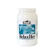 Equilite Relaxher Blend 2#
