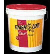 Finish Line Apple A Day Electrolyte 15#