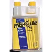 Finishline Fluid Action 32Oz