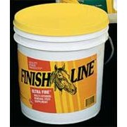Finish Line Ultra Fire 150 Oz