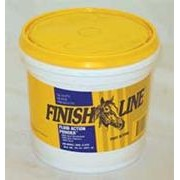 Finish Line Fluid Action Powder 30 Oz