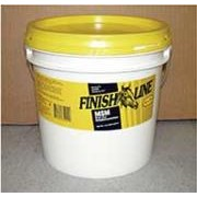 Finish Line Msm 4 Lbs