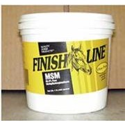 Finish Line Msm 1 Lb