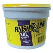 Finish Line Xbl Powder 30 Day Gm