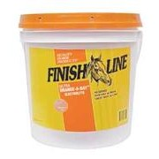 Finish Line Good As Gold 6X30G