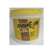 Finish Line Total Control Plus 7In1 9.3Lb