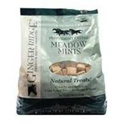 Meadow Mints 3.5Lb
