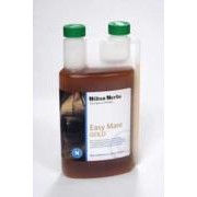 Hilton Herbs Easy Mare Gold 2Pt