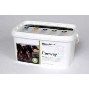 Hilton Herbs Freeway 2.2Lb Tub