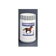 Cosequin Equine Powder 700Gm