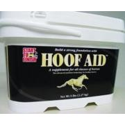 MSC Hoof Aid Supplement 5#