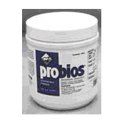 Probios Disper Pwd 240Gm Jar