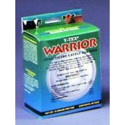 Ytex Warrior Insecticde Box 20/Bx 40