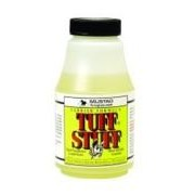 Tuff Stuff Clear 7.5Oz