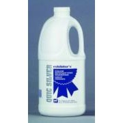 Exhibitor Laboratories Qs64 Quic Silvr Shampoo 64Oz