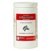 Neogen Squire - Iodide Powder 20Oz