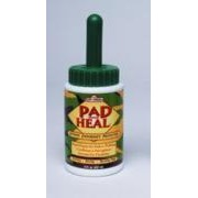 Cut Heal Pad Heal 8Oz 6