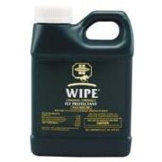 Farnam 10122 Wipe Original Form Pt