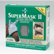 Farnam Supermask /Ears Xl Ast2Clr