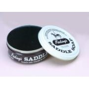 Fiebing Black Saddle Soap 12Oz