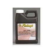 Fiebing Neatsfoot Oil Pure 8 Oz