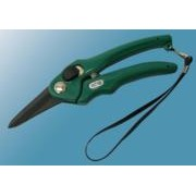Ideal Instruments - Hoof Shear BB Eze Style