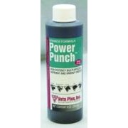 Power Punch 8Oz