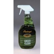 Fiebing Green Clean Qt
