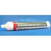 Durvet Activated Charcoal Gel 300Ml