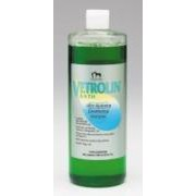 Farnam (Equicare) 80305 Vetrolin Bath 32Oz
