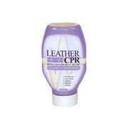 Farnam Leather Cpr Clean/Cond 18 Ounce