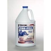 Equine America 930B Pro-Pell Supplement Gl