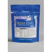 Milk Products Ultra Start Colost 16Oz Pouc