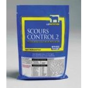 Milk Products Scours Control 2 Blu .25#