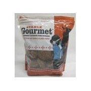 Manna Pro Stable Gourmet 3.2Lb