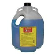 Durvet Key Ivermectin Pour On 2.5Ltr