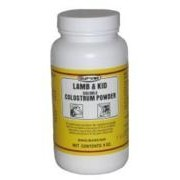 Durvet Lamb  Kid Colostrum