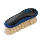 Oster Brush Soft Grooming