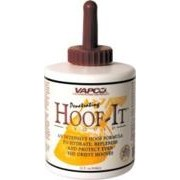 Vapco Hoof It W/Applicator 32Oz