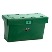 High Country Plastics Bear Box Set of 2