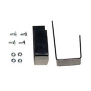 High Country Plastics Hanging Feeder Hardware Kit